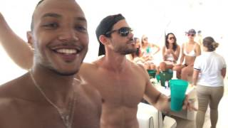 CAMPS BAY| YACHT TRIP ON A TUESDAY???| VLOG #2