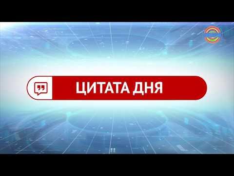 Почта России обещает сократить сроки доставки посылок до 3 дней