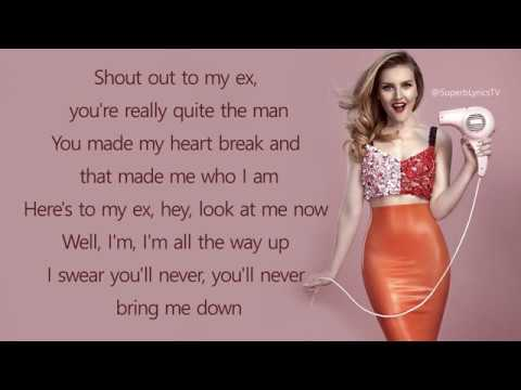 little-mix---shout-out-to-my-ex-(lyrics)