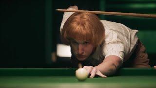 The Rack Pack: Trailer - BBC iPlayer Original