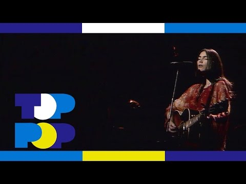 Emmylou Harris - To Daddy
