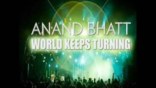 Watch Anand Bhatt Hyper Crush video