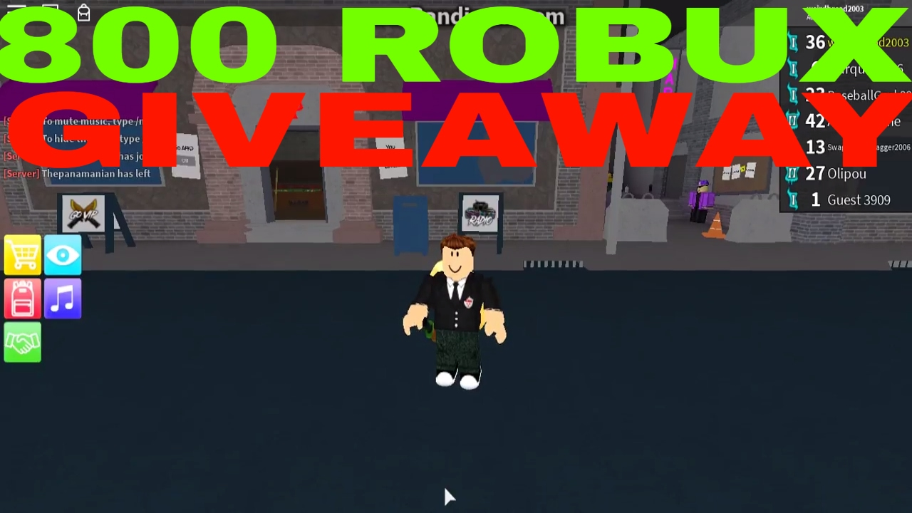 how to buy 1000 robux