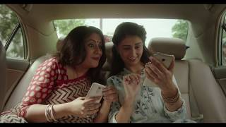 the all new paytm mall tv ad