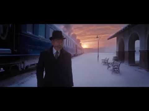 murder on the orient express ending