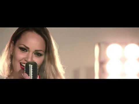 Edy Lemond Part Adson & Alana - Faço Tudo Por Você (Dj Cleber Mix & Dj Maicon Campos) PancadãoBrasil