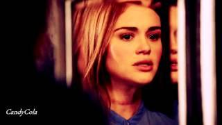 Стайлз и Лидия II С любовью,Рози (Трейлер)