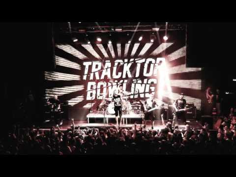 Клип Tracktor Bowling - Смерти нет