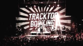 TRACKTOR BOWLING - СМЕРТИ НЕТ (OFFICIAL VIDEO)