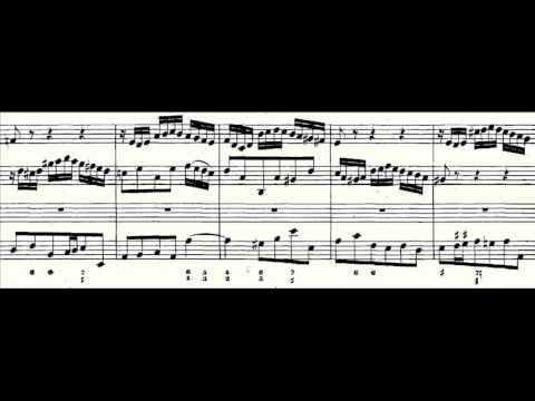 """dessay bach cantata """"there is the sense that that the bach cantatas are being cut down to size  dessay 204 jochum 193 koopman 182  using this invaluable page from the bach ."""