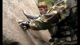 Фильм памяти Евгения Дятлова