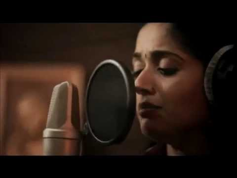 Kavya Madhavan Singing - From MATINEE Movie