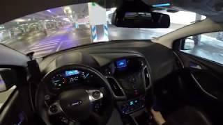 Ford Focus Estate 2011  Videos