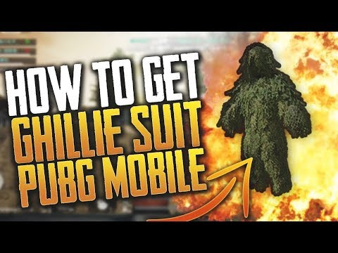 PUBG MOBILE LIVE | DROP HUNTING | Platinum Rank Gameplay