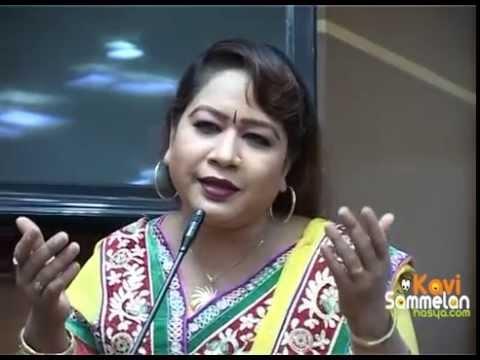 Heart Touching Hindi Geet and Ghazals |