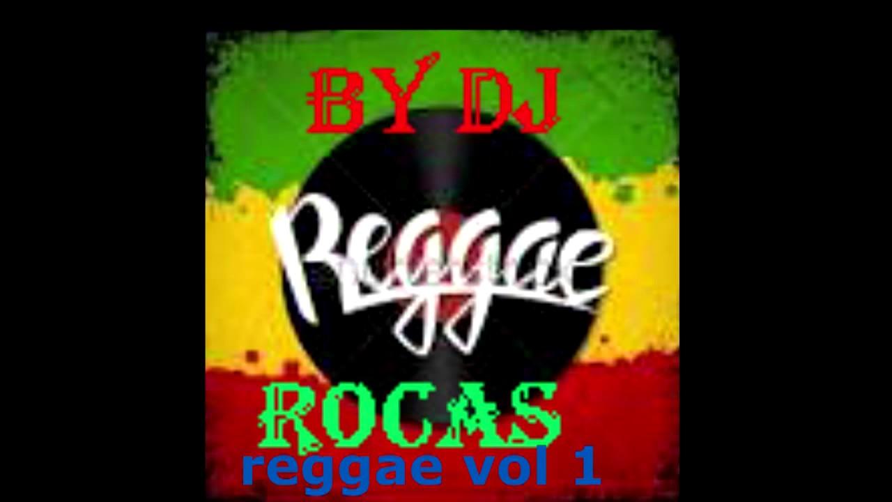 reggae vol 1 mixed by dj rocas254 - Самые лучшие видео