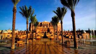 Самые лучшие отели Абу Даби(Самые лучшие отели Абу Даби 3., 2015-12-11T12:15:05.000Z)