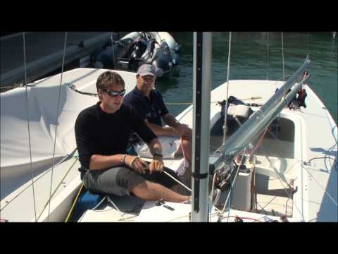 Etchells How to guide Part 2 2...