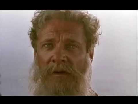 Yrrol (hela filmen, kan ej ses ifrån Sverige).