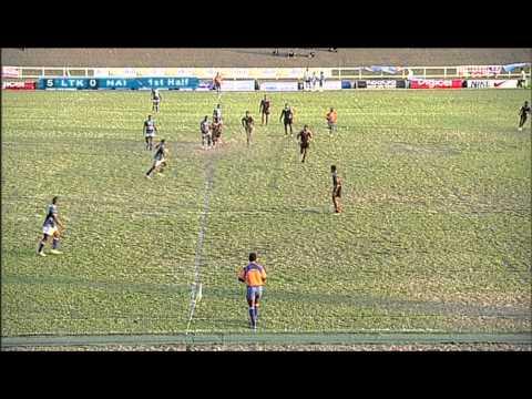 Fiji TV 7s 4