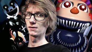 "NOWE WYZWANIA I ""ZABAWA Z BB"" 