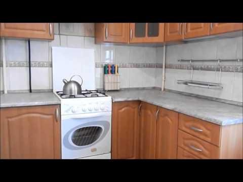 Купить квартиру на Пятерке Ярославль