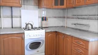 Купить квартиру на Пятерке Ярославль(, 2016-04-06T13:42:23.000Z)