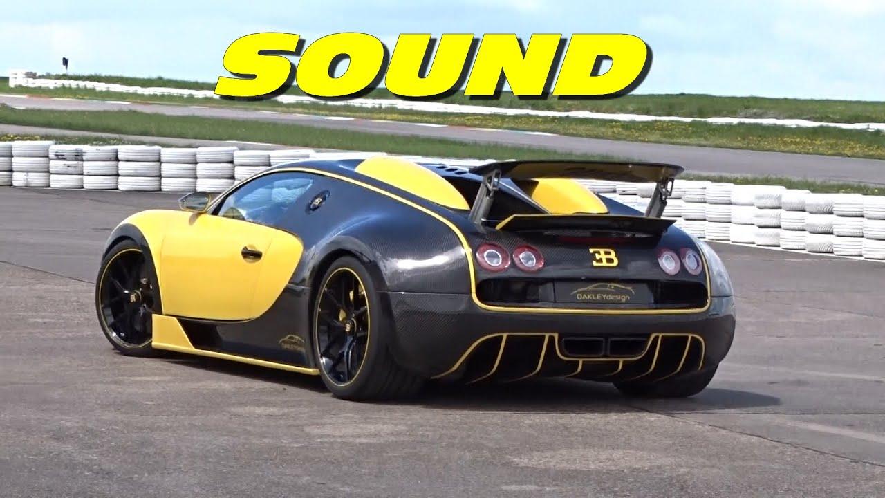 maxresdefault Interesting Bugatti Veyron Price United States Cars Trend
