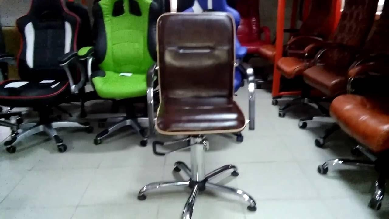 Парикмахерские кресла. Огромный ассортимент кресел для парикмахеров только в ✿ tufishop ✿. Быстрая доставка по украине и всему миру.