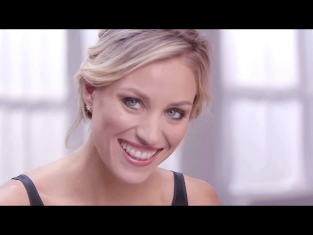 bareMinerals - BeGood with Angie Kerber