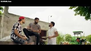 Jetha Putt (Full Song) | Goldy Desi Crew | Pramish Verma | New Casting | New Punjabi Song 2016