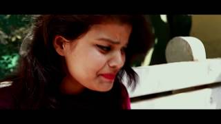 Mahiya Tu Wadda Kr | Latest Video | Short Film