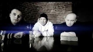 Teledysk: Massey & Kubix feat. RPS Hajs