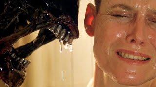New Alien Movie To Disregard Sequels