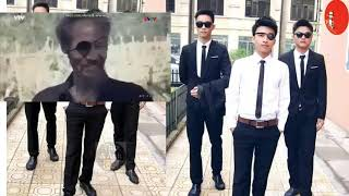 Top Comment   Ảnh Chế Phần 52 Funny Photos, Photoshop Troll, Funny Pictures