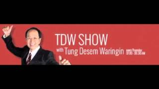 ✿ Tung Desem Waringin ✿ Cepat K...