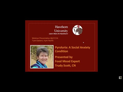 pyroluria:-a-social-anxiety-condition-with-food-mood-expert-trudy-scott,-cn