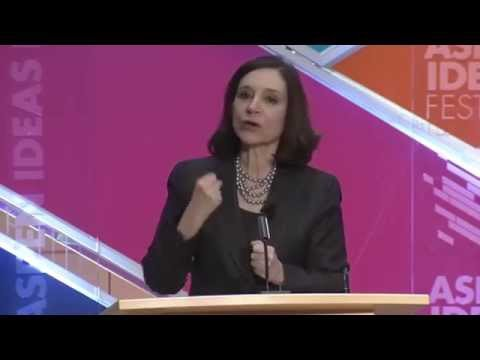 Sherry Turkle: Who Do We Become When We Talk to Machines?