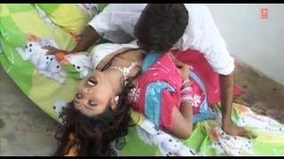 Kamar Ke Niche Takiya Laga Ke [Hot Bhojpuri Video] Maal Expire Ho Jaai- Bhojpuri Tan Tana Tan