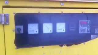 видео Бензогенераторы 15 кВт в Москве | Отличные цены на бензиновые генераторы мощностью 15 киловатт