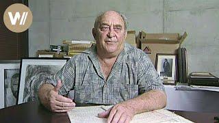 Comrade Goldberg | Full Documentary by Peter Heller (2010)