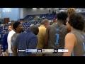 HBHS Basketball | vs Bentonville West