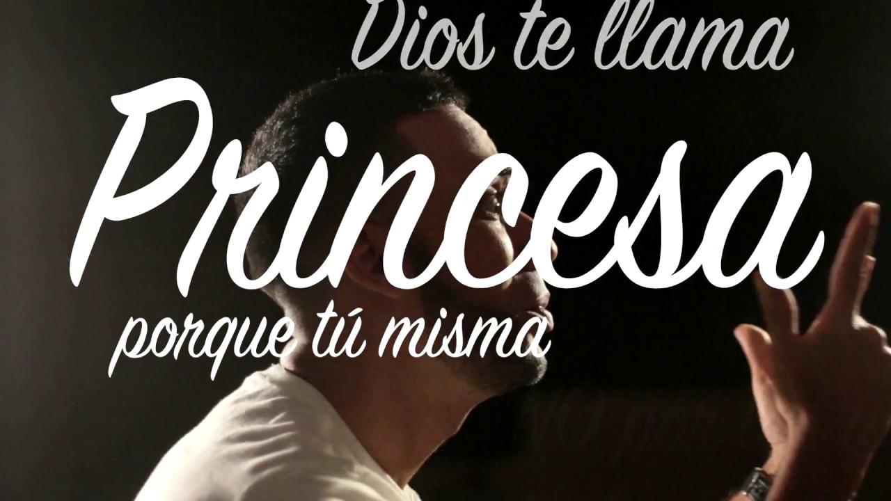 5714f7d085 NUEVO 2018-IVAN 2FILOZ--PRINCESAS SIN CORONA-- VIDEO LYRICS - YouTube