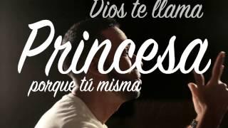 NUEVO 2018-IVAN 2FILOZ--PRINCESAS SIN CORONA-- VIDEO LYRICS thumbnail
