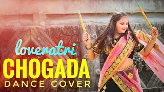 CHOGADA TARA | DARSHAN RAVAL | Dance Cover | Tushar Jain Choreography | Dreamer Feets