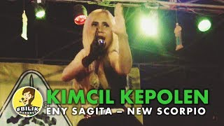 Video Kimcil kepolen Eny Sagita Terbaru download MP3, 3GP, MP4, WEBM, AVI, FLV Agustus 2018