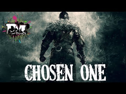 Valley Of Wolves - Chosen One �ss☠