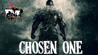 Valley Of Wolves - Chosen One ☠Badass☠