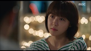 Video 【FMV】楊多一 (양다일/Yang Da Il) - Touch Of Love《醫療船 (병원선/Hospital ship)》OST Part. 3 download MP3, 3GP, MP4, WEBM, AVI, FLV April 2018