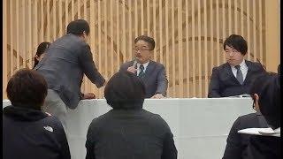 NGT48菅原りこ、山口真帆の反論ツイートに「いいね!」…自身も3か...